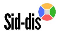 Sid-dis-Votre spécialiste Hi-Tech