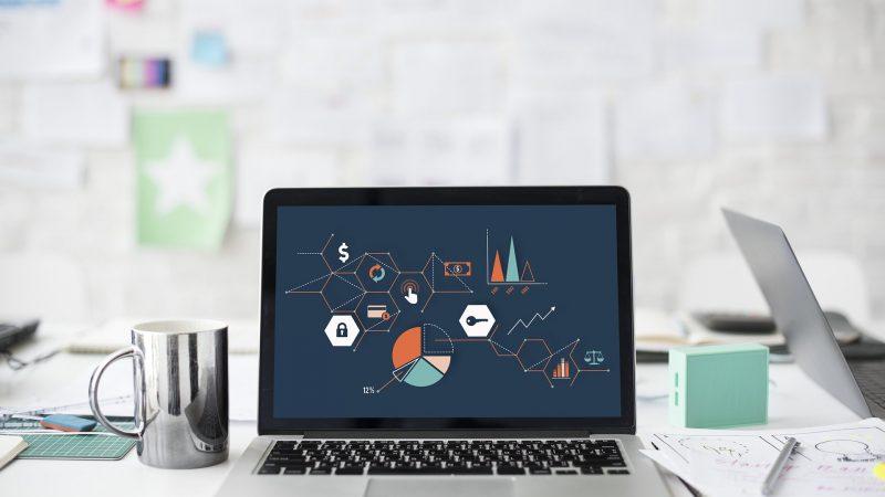 Créer son site internet : Les solutions