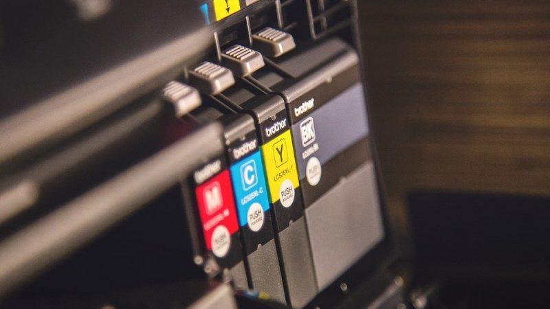 Vous êtes plutôt imprimantes portables ou imprimantes multifonctions ? Le duel