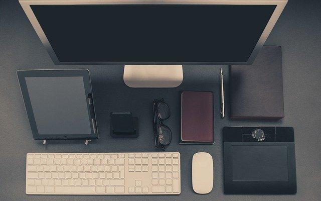 Quels sont les principaux débouchés en informatique?