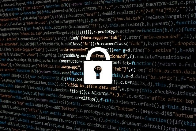 Comment trouver des logiciels espions cachés sur les smartphones Android