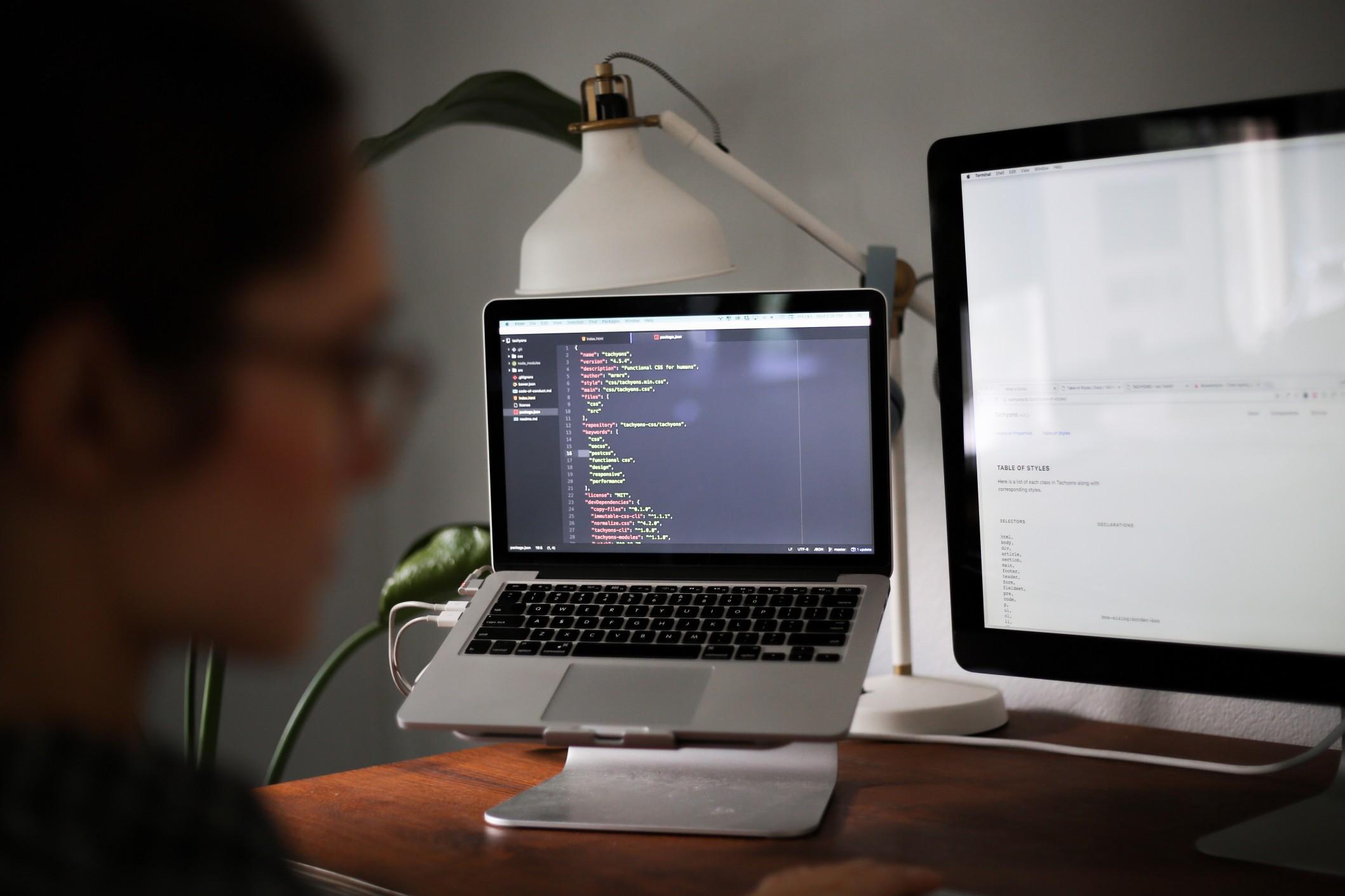 Trouvez le meilleur matériel informatique pour votre entreprise