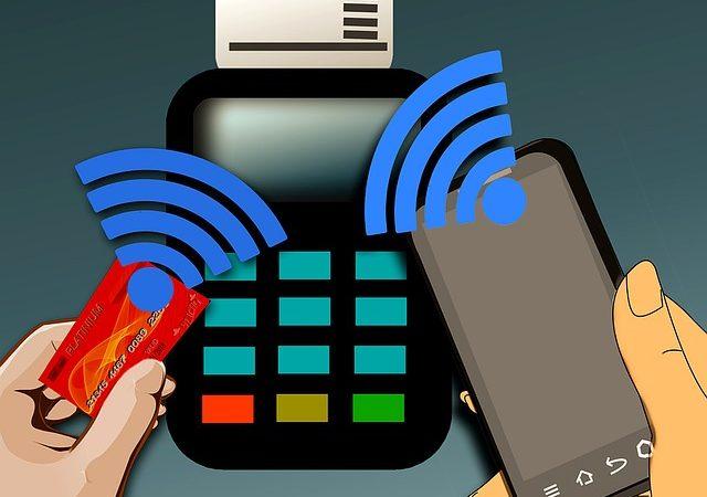 Les solutions pour protéger sa carte bancaire contre le piratage