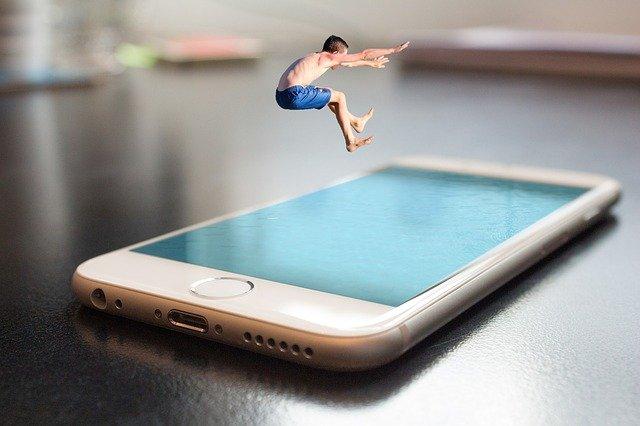 Cela vaut-il la peine d'acheter des iPhone remis à neuf?